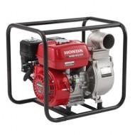 Honda WB30XT Volume Pump