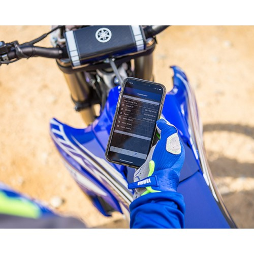 Smartphone Tuning