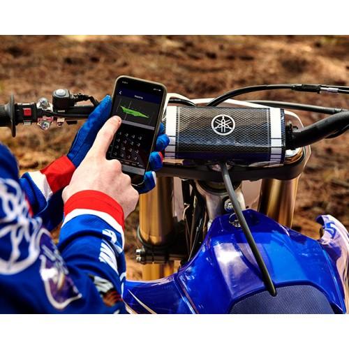 Yamaha Power Tuner App