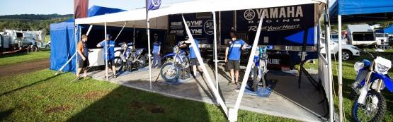 Yamaha Youth Quad Bike Model YFM90R (RAPTOR) 2016 & 2017 Safety Recall