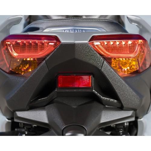 LED Taillight