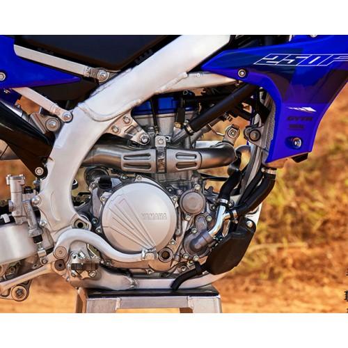 MX2-winning engine design