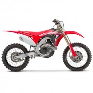 HONDA 2020 CRF450R