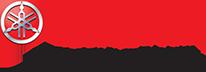 1570410583.yamaha-header-brand-logo.png