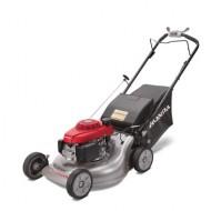 Honda Domestic Mower HRR216VKU