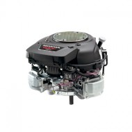 Honda GXV530 Engine