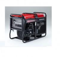 Honda Deluxe EM10000 Generator