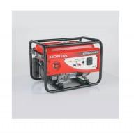 Honda Industrial EP2200CX Generator