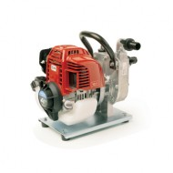 Honda WX10 Volume Pump