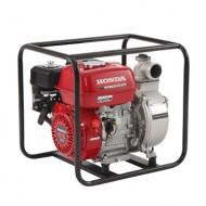 Honda WB20XT Volume Pump